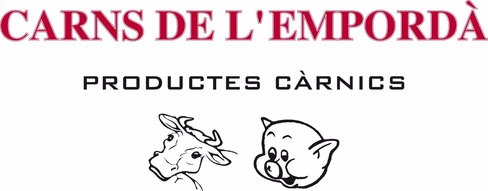 Carns de l'Empordà